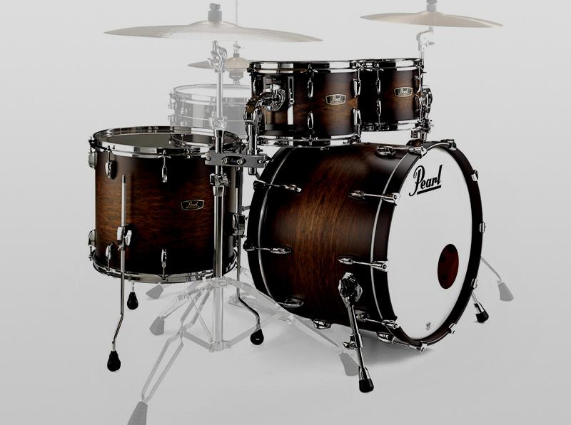 NOVINKA-pearl-wood-fiberglass-nahled