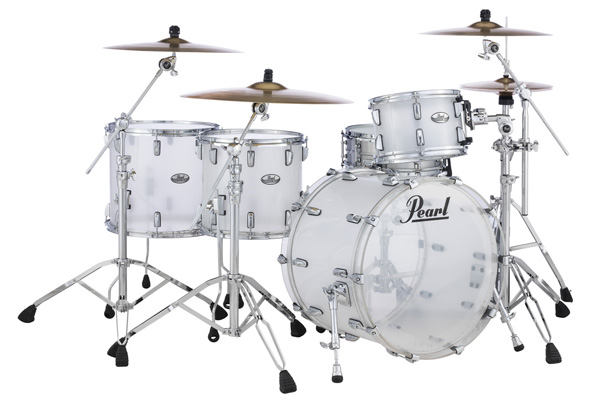 pearl-crystal-beat