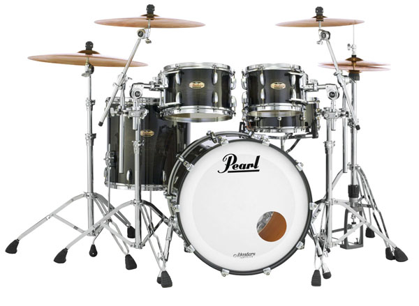 pearl-masters-maple-reserve-2
