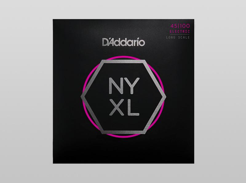 NOVINKA-daddario-nyxl-baskytary-nahled