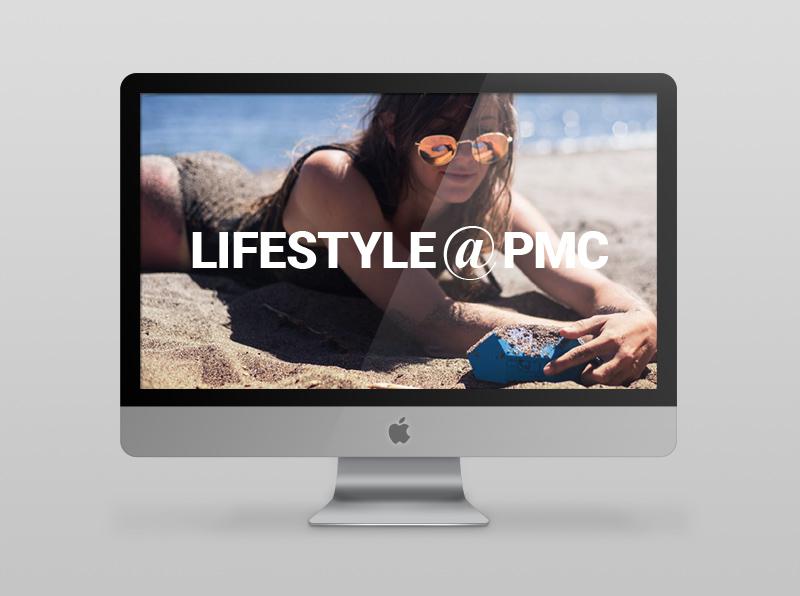 NOVINKA-lifestyle-news-2016-2