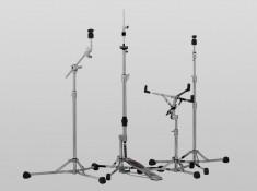 NOVINKA-pearl-150-hardware