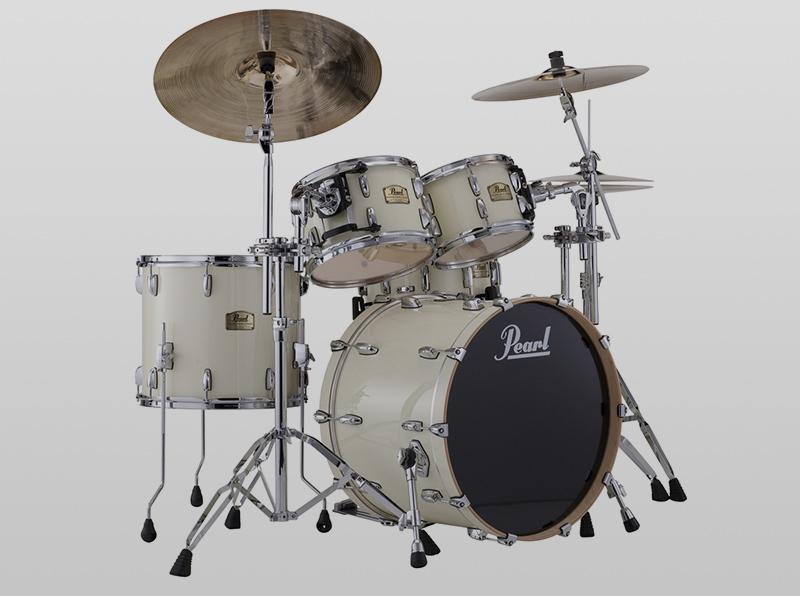 NOVINKA-pearl-session-studio-classic2