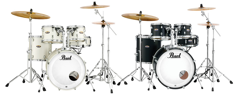 Pearl-decade-maple-1