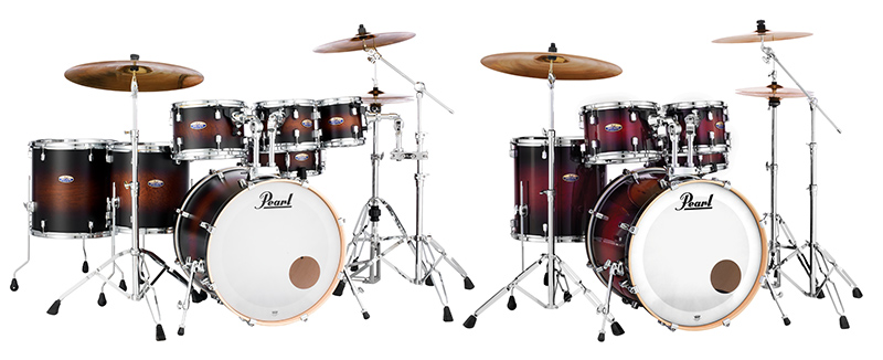 Pearl-decade-maple-2