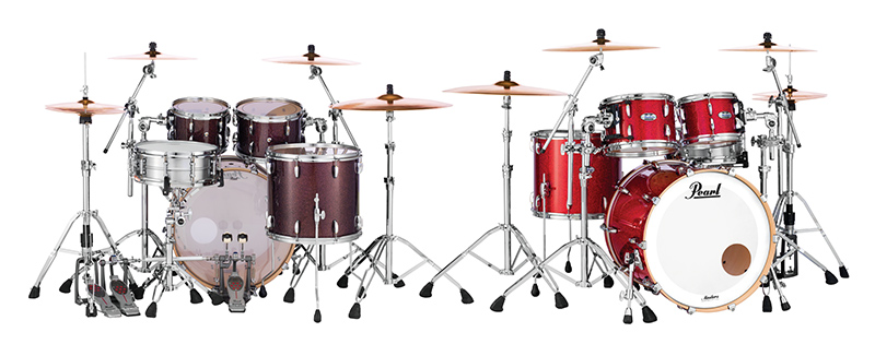Pearl-masters-maple-complete2