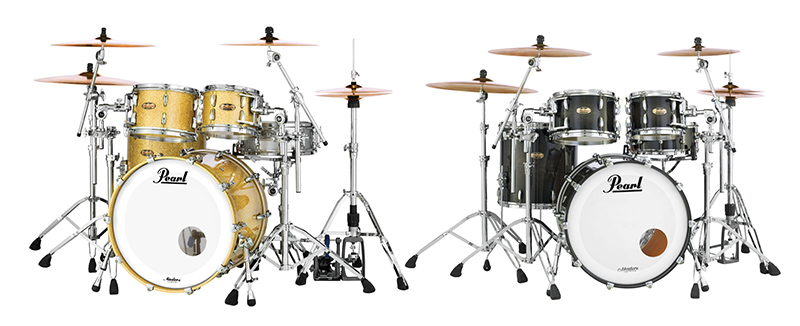 Pearl-masters-maple-reserve