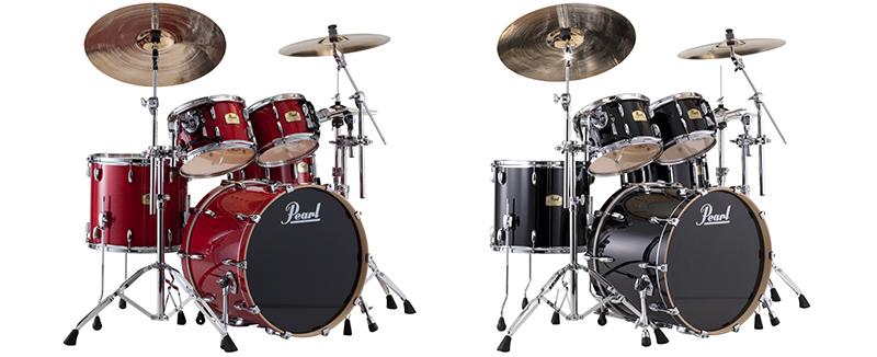 Pearl-session-studio-classic-4