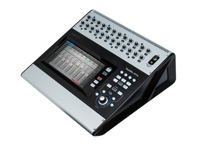 qsc-touchmix-30pro-3