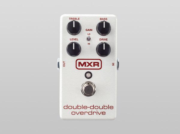 NOVINKA-double-double-overdrive