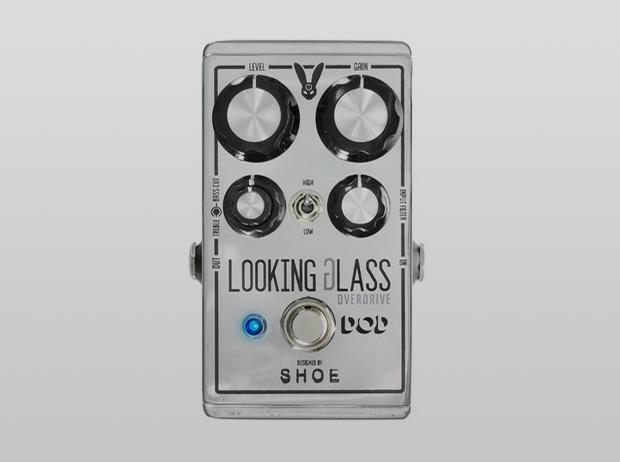 NOVINKA-looking-glass-overdrive