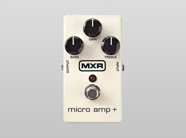 NOVINKA-micro-amp-plus-standard