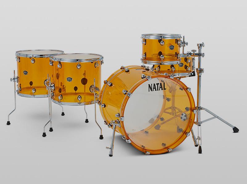 NOVINKA-natal-acrylic