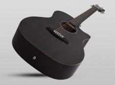 NOVINKA-orleans-acoustic