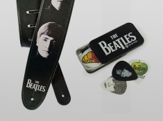 NOVINKA-planet-waves-beatles