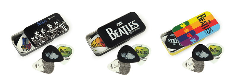 planet-waves-beatles-picks-tin