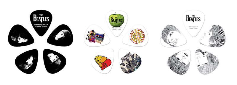 planet-waves-beatles-picks