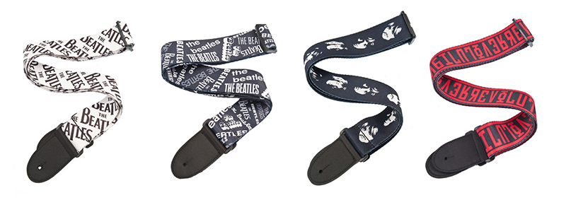planet-waves-beatles-straps-woven