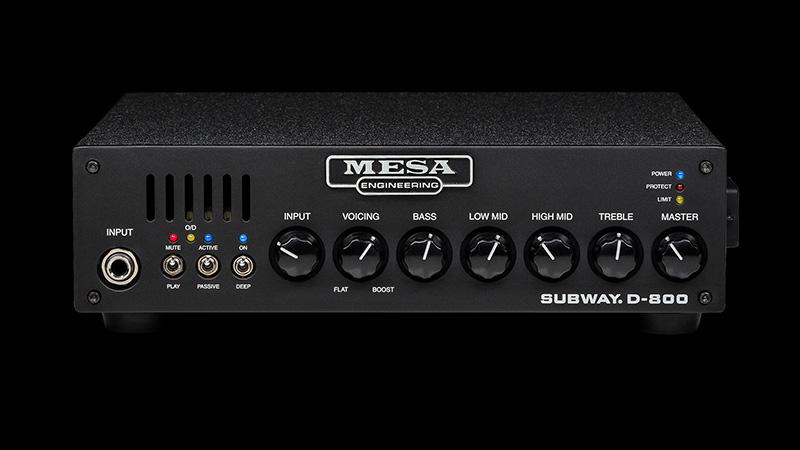 subway-d800a