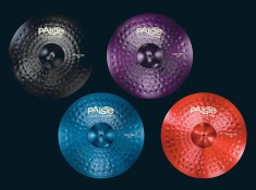NOVINKA-Paiste-Coloursound-5