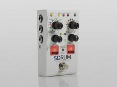 NOVINKA-Digitech SDRUM-3