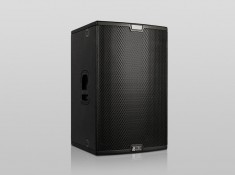 NOVINKA-dB Technologies Sigma S115F