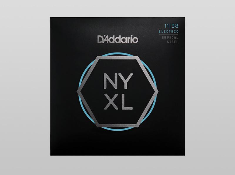 NOVINKA-daddario-nyxl