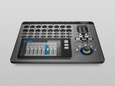 NOVINKA-TouchMix 16a