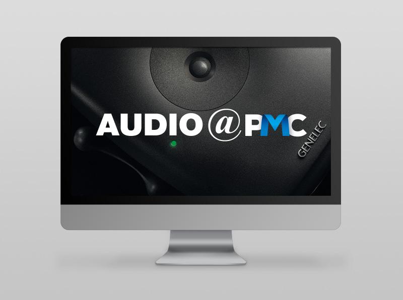 NOVINKA-audio-news-pmc-2018