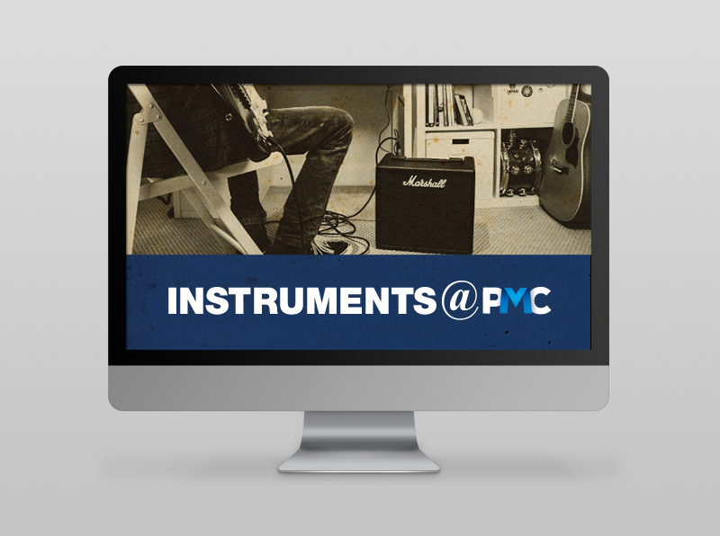 NOVINKA-instruments-news-pmc-2018
