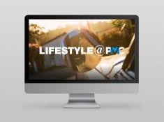 NOVINKA-lifestyle-news-pmc-2018