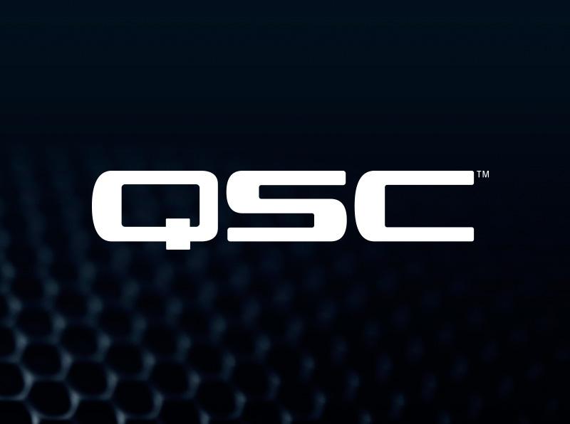 NOVINKA-qsc-prodejci
