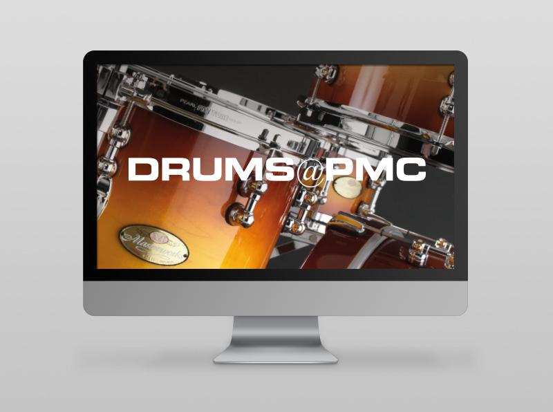 NOVINKA-drums-news-pmc-2018