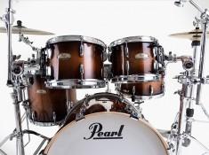NOVINKA-pearl