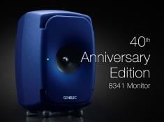 NOVINKA-gen-40