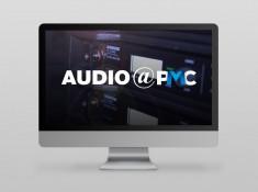 NOVINKA-audio-news-pmc-2018-2