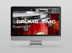 NOVINKA-drums-news-pmc-2019